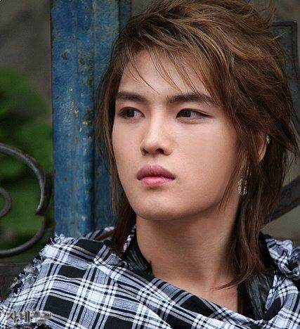 Cool Asian haircuts for guys 2010. Long Asian Hairstyles for Men