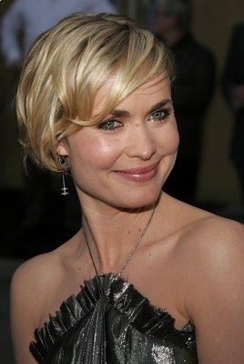 Very Short Hairstyles Fashion Trends 2010