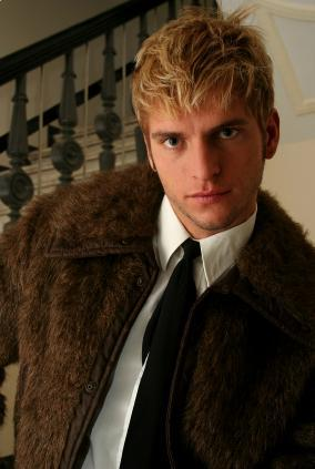 celebrity blonde hairstyles for men. celebrity blonde hairstyles for men