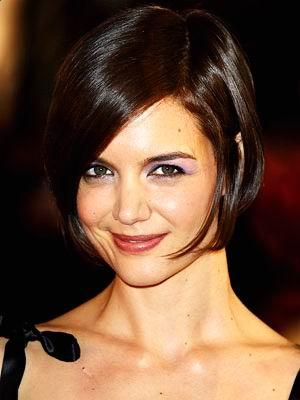 Modern 2010 Bob Haircut for Women