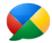 GoogleBuzzScreeenshot74x61.png