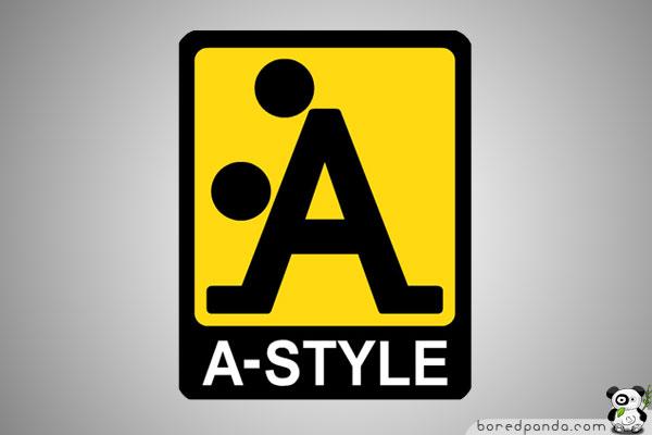 http://lh6.ggpht.com/_gKQKwLZ8XUs/S_0rjYyP6PI/AAAAAAAACv4/ItPwDgFF_d4/s800/logo-fail-a-style.jpg