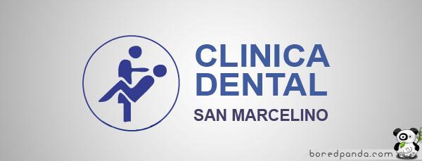 http://lh6.ggpht.com/_gKQKwLZ8XUs/S_54MdyuL-I/AAAAAAAACxQ/YB7TYGtNCJ0/s800/logo-fail-clinica-dental.jpg