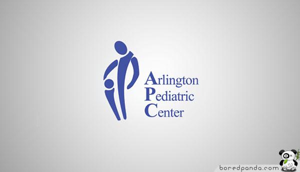 http://lh6.ggpht.com/_gKQKwLZ8XUs/S_57he5OPwI/AAAAAAAACxY/EQXks5VYP9k/s800/logo-fail-arlington-pediatric2.jpg
