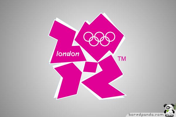 http://lh6.ggpht.com/_gKQKwLZ8XUs/S_6e2K5rJhI/AAAAAAAACyo/DYMJU_SAxF4/s800/logo-fail-london-olympic.jpg