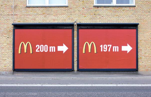http://lh6.ggpht.com/_gKQKwLZ8XUs/SoWT1jqOTFI/AAAAAAAABb4/nkIhJC1MtXw/s800/McDonalds-200m-197m.jpg