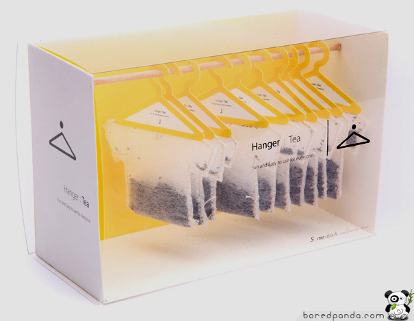 21 more creative product packaging examples bored panda