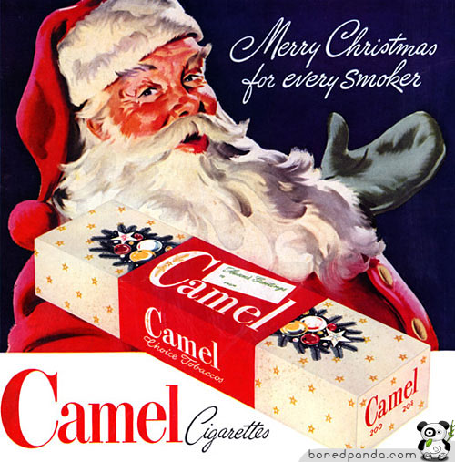 """joe camel essay The joe camel ad campaign was created by the r j reynolds us marketing team in 1987 r j reynolds created this ad campaign because at the time the company's brand """"camel"""" was seen as an old mans cigarette."""
