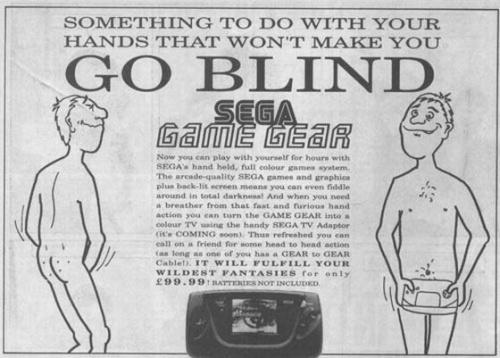 los anuncios más increibles... Vintage-ads-sega2