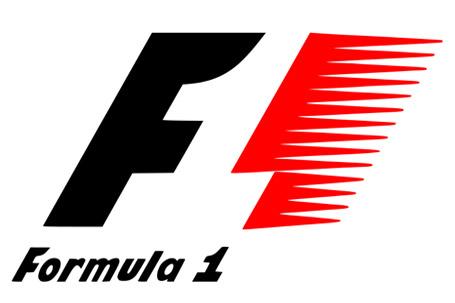 Movistar F1 online en directo
