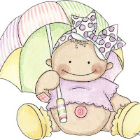 Baby%20and%20Umbrella.jpg