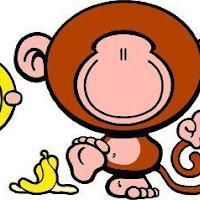 Macacos C (4).jpg