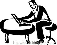 Como Conciliar um Blog com as Demais Atividades do Dia-a-Dia
