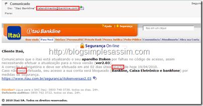 Email_virus2