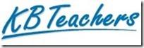 teacher-logo_thumb