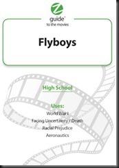 Flyboys_DVD_Cover