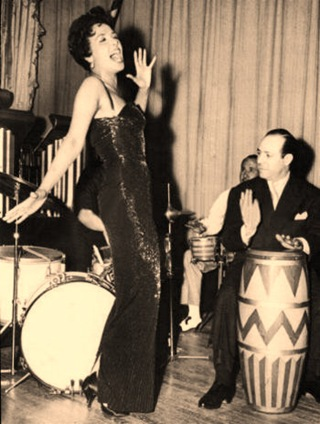 Lena_Horne