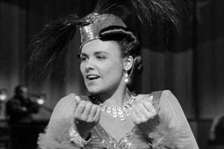 lena_horne1943-no_two_ways_about_love54