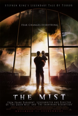 The Mist