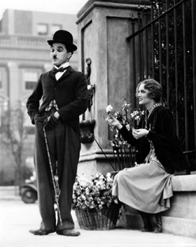 citylights_chaplin