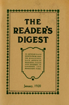 readers-digest-1