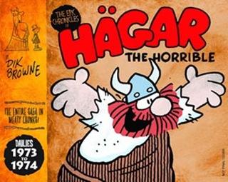 Hagar_HQ