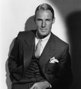 randolphscott