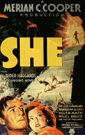 200902_she