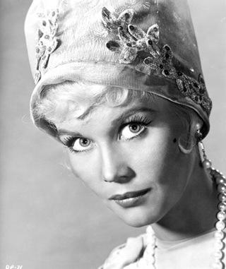 Actress-Dorothy-Provine-dead