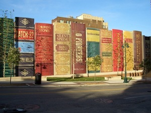 kansas-city-library-missouri