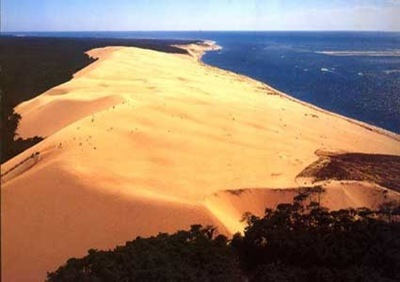 Great Dune of Pyla