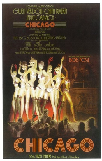 chicago-broadway-movie-poster-1020407166