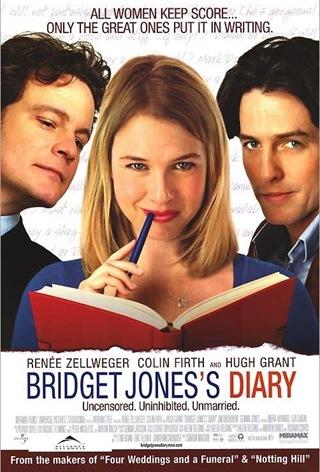 bridget jones poster1