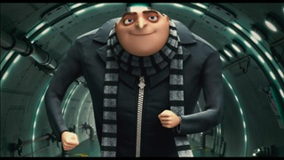 a-happy-gru