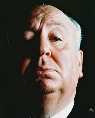 alfred-hitchcock3