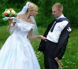 funny-weddings-22