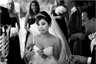 funny-weddings-15