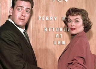 Barbara hale perry mason