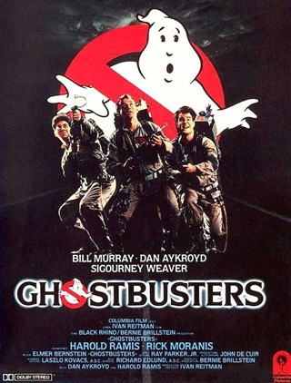 ghostbusters-movie-poster-1020498665