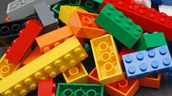 Lego-blocks-jumble
