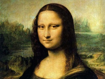 mona-lisa