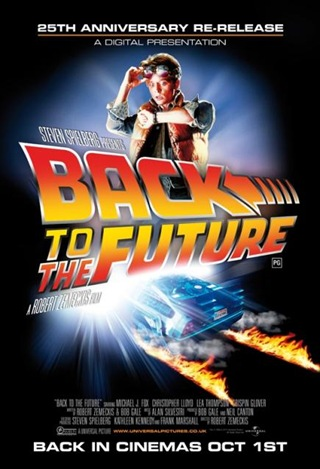 back-to-the-future-re-release-poster_435x637