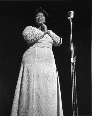 2012_mahalia jackson 1963