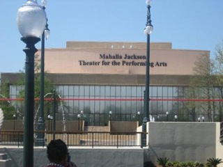 mahalia-jackson-theater