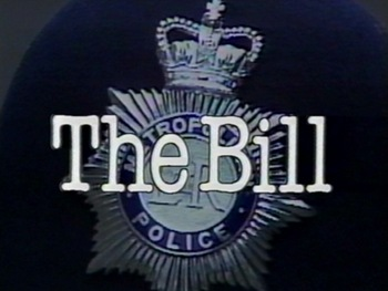 thebill1984al