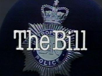 thebill1984al