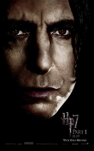 Snape-Harry-Potter-and-the-Deathly-Hallows-movie-poster-375x600