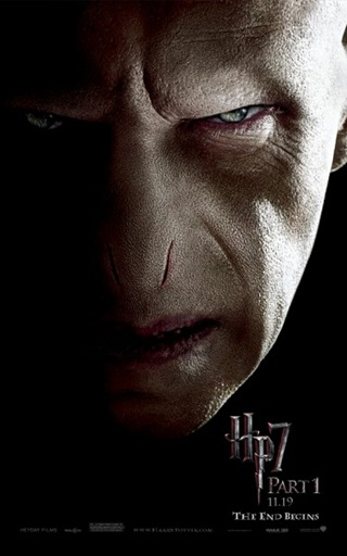 Lord-Voldemort-Harry-Potter-and-the-Deathly-Hallows-movie-poster-375x600