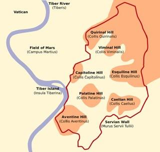 Seven_Hills_of_Rome