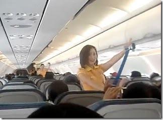 airlinex390-2